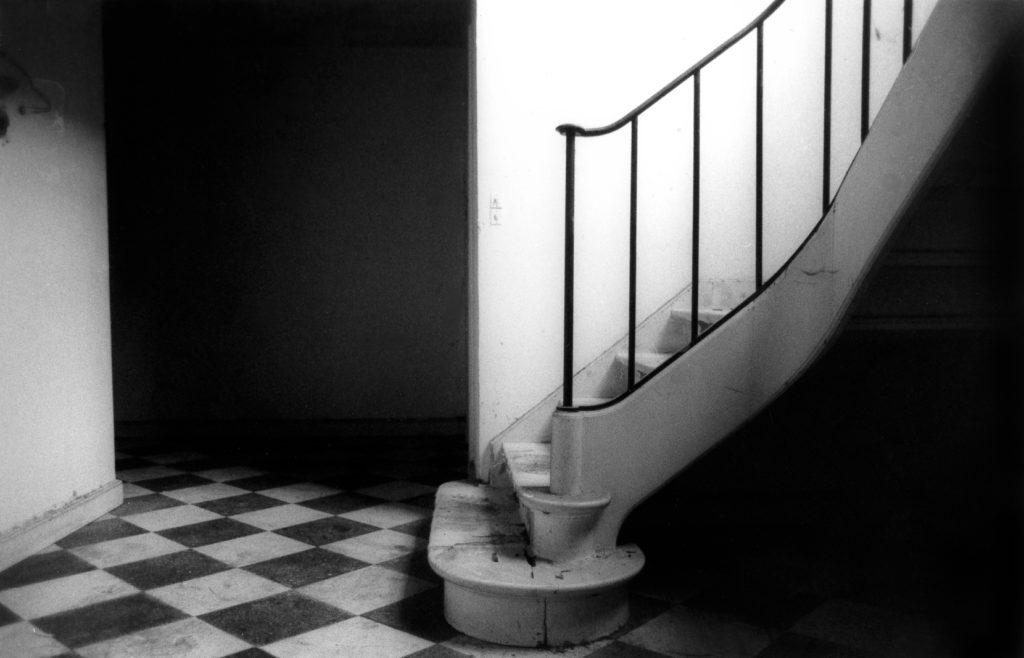 photographie_09