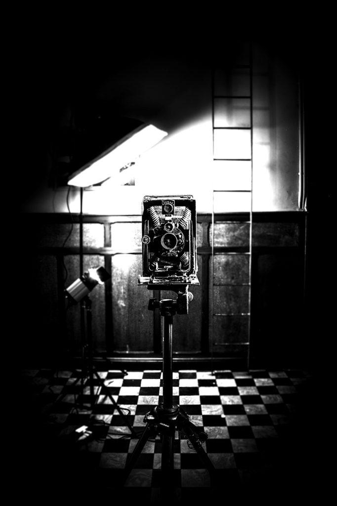 photographie_31