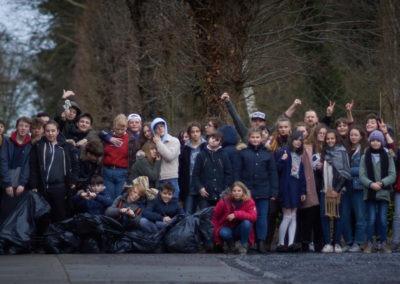 clean-walk-saintluc-tournai-eleve-(2)