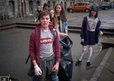 clean-walk-saintluc-tournai-eleve