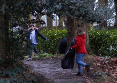 clean-walk-saintluc-tournai-eleves