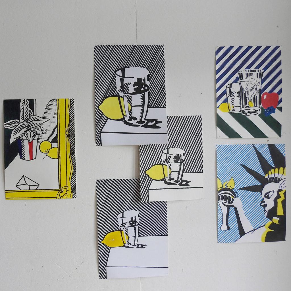 4tt-arts-plastiques